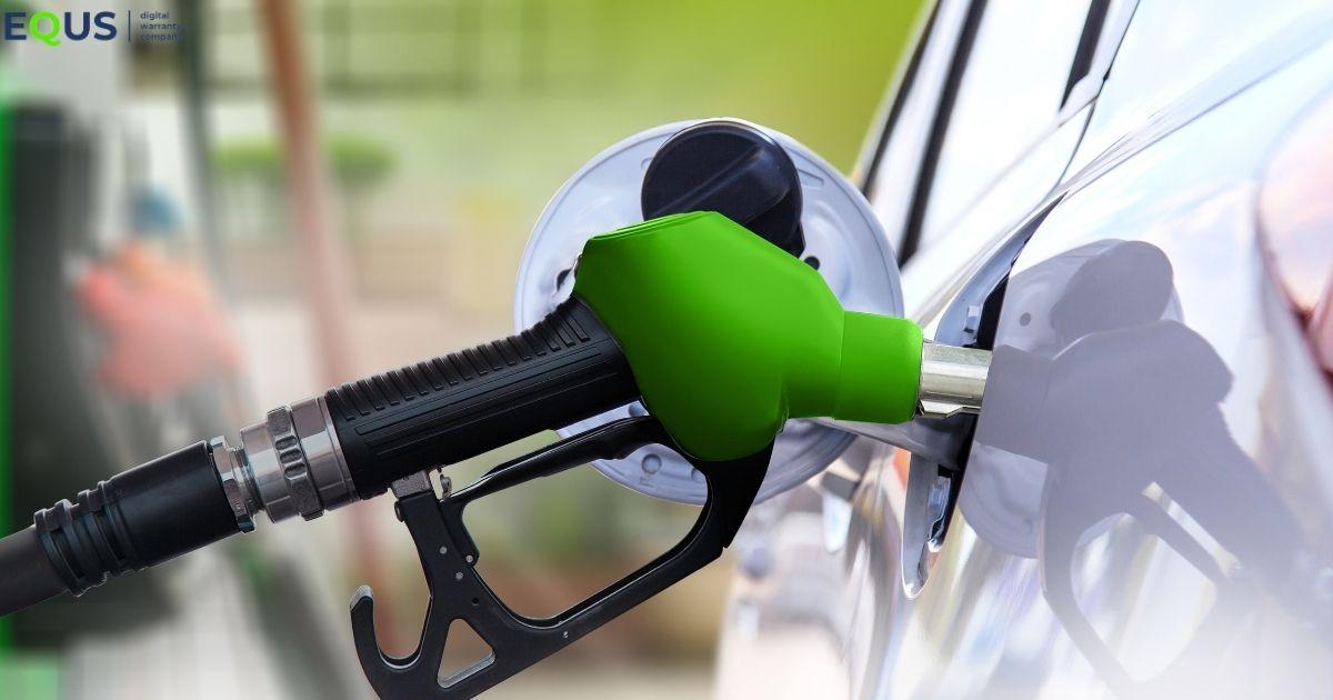 auto a benzina risparmio