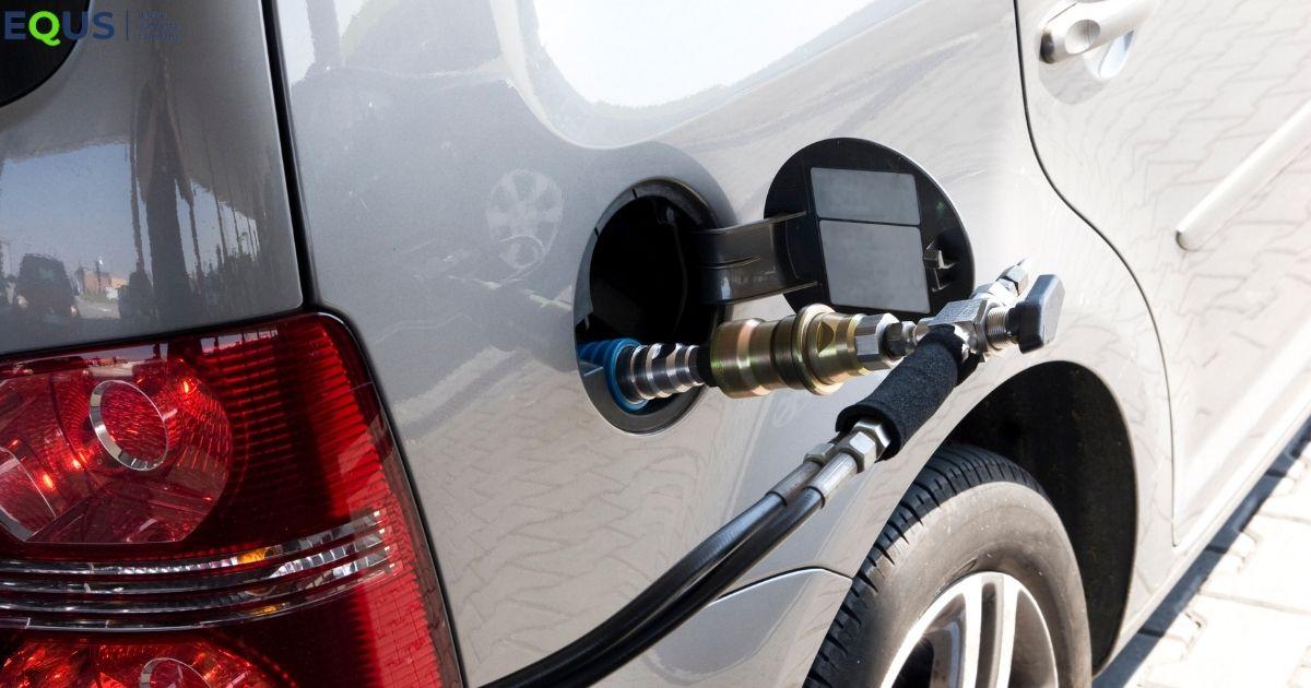 auto a metano manutenzione