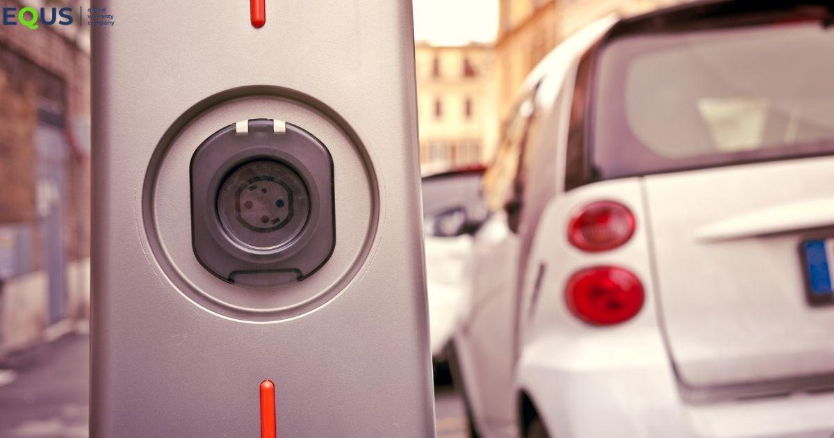 quanto costa ricaricare auto elettrica