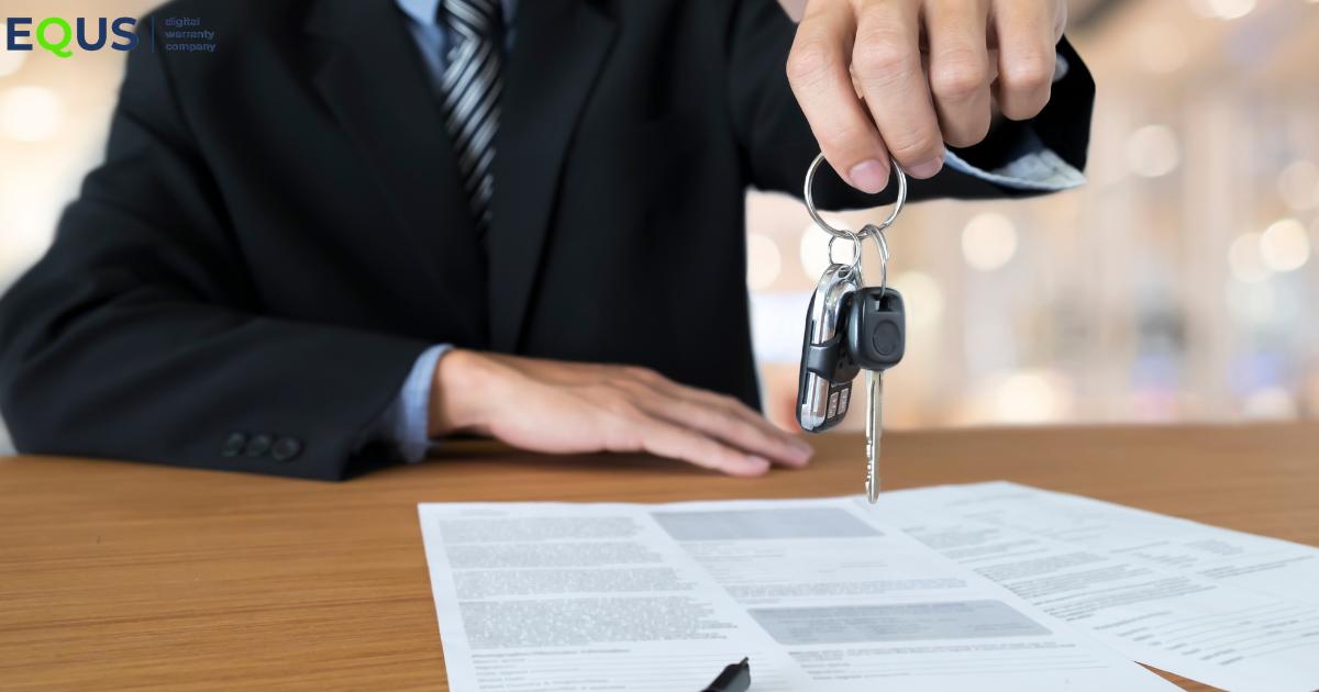 finanziamento auto conviene
