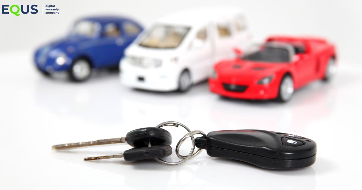 tassi interesse finanziamento auto
